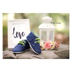 Yeni konsept cekimler geliyoooorr @didoliimm Doğum, aile, bebek, çocuk ve hamile fotoğrafları için sibeldincelatasoy@gmail.com adresinden bilgi alabilirsiniz #sibelatasoy #lovemyjob #ailecekim #familyphoto #pregnant #dogumfotografcisi #dismekancekim #konsept #family #happyday #familyphotographer #ozelcekim #newbornphotos #baby #love #truelife #instalove #igkids #conceptphoto #babypics #babylove #instakids #beautiful #happy #smile #truelove #photographer #vscoturkey #igdaily #vscocam