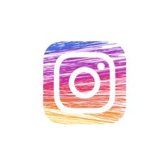 Social Media Video Creation Tool - via Instagram Logo, Likes No Instagram, Selling On Instagram, Instagram Story, Instagram Feed, Classy Captions, Android Ou Iphone, Captions For Couples, Caption For Girls