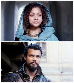 """The Musketeers - - The Good Traitor, """"Goodbye, brother. Bbc Musketeers, Keeping Up Appearances, Pushing Daisies, Farm Boys, King And Country, Agent Carter, Bbc One, Black Image, Murder Mysteries"""