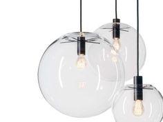 Ikea tross spot da soffitto riflettore bar lampadari da soffitto