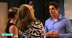 Days Of Our Lives 9-8-14 | Full Episode | HD | Part 2