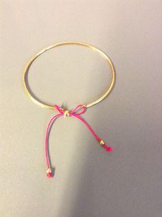 Orange, Plaque, Bracelets, Hoop Earrings, Jewelry, Pom Poms, Stone Bracelet, Lobster Clasp, Jewlery