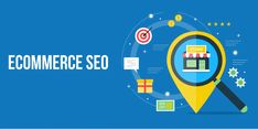 Myjioseo is a leading company which provides SEO service for eCommerce website that implements effective eCommerce SEO strategy to boost the search results, which allows you to attain greater revenue. Contact today at 9971239971 Ecommerce Seo, Ecommerce Website Design, Seo Services Company, Seo Company, Website Structure, Professional Seo Services, Seo Packages, E Commerce Business, Online Business