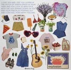 // 'modern life is rubbish' Aesthetic Fashion, Aesthetic Clothes, Pretty Outfits, Cool Outfits, Vintage Outfits, Vintage Fashion, Art Hoe, 90s Grunge, Swagg