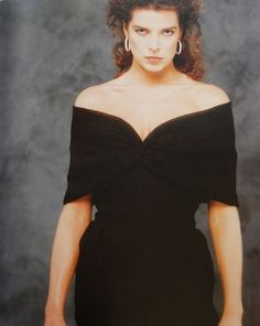 princess caroline of monaco 1988 - AOL Image Search Results