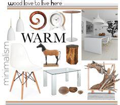 """Wood Love!!"" by lisajean1957 on Polyvore"