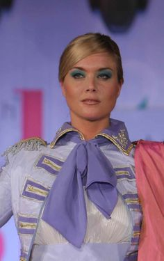 One of our Paris Designers #EmergingTrends #Fashion #challenge http://synergyevents.tumblr.com/post/23651087517/the-emerging-trends-paris-designer-spotlight-rudy