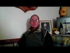 Theuns Serfontein - Social Entrepreneur - My Inspired Media