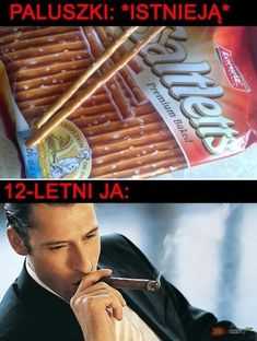 Polish Memes, Weekend Humor, Really Funny Pictures, Backyard Movie, Funny Mems, Quality Memes, Meme Lord, Daily Funny, Wtf Funny