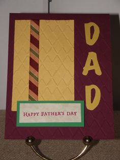 father's day cards 9gag