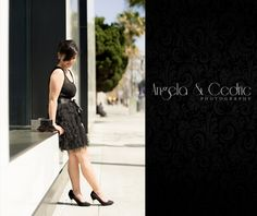 LOS ANGELES BEVELY HILLS LIFE STYLE PORTRAIT PHOTOGRPAHER >> ANGELA AND CEDRIC PHOTOGRAPHY   OLIVIA – RODEO DRIVE PHOTOGRAPHY SHOOT » Angela & Cedric Photography   Wedding and Portrait Photographer   Newborn Baby Family Maternity Photographer   Life Style Glamour Portrait Photographer LA & OC   Los Angeles. Orange County . Southern California   www.angelaandcedric.com