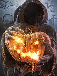 halloween_final_01_1.jpg blender 3d