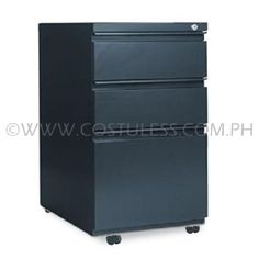 Cost U Less is under construction Mobile Pedestal, Lateral File, Steel Cabinet, Storage Systems, Racking System, Custom Cabinets, Filing Cabinet, Locker Storage