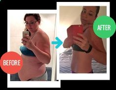 THE 3 WEEK DIET is a revolutionary new dietary system that not only guarantees to help you lose weight, it also promises to eliminate more body fat - faster than anything you've tried before.