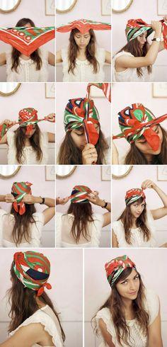 blog-da-alice-ferraz-turbantes-coloridos (3)