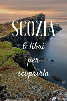 England And Scotland, Edinburgh Scotland, The Secret World, World Of Books, Greek Quotes, Future Travel, Wonderful Places, Wonders Of The World, Book Lovers