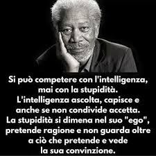 Morgan Freeman...pure questa sai!!