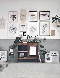 design & form- DIY and interior blog