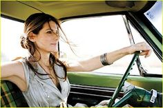 Sandra Annette Bullock (pronounced /ˈbʊlək/; born July 26, 1964) is an American actress who rose to fame in the 1990s, after roles in successful films such as Speed and While You Were Sleeping. She has since established her career with films such as Miss Congeniality and Crash, which received critical acclaim. In 2007, she was ranked as the 14th richest female celebrity with an estimated fortune of $85 million.