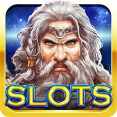 Slots - Titan's Way by TOPGAME, http://www.amazon.com/dp/B00DX65ORM/ref=cm_sw_r_pi_dp_dRkgxb0CHW12Y