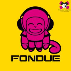 New release on Prowess Records tomorrow: Fondue by Nappa, Robbert Maas & Baas! http://www.junodownload.com/products/fondue/2122826-02/?ref=4dd18663a651c    http://releases.prowessrecords.com/album/fondue