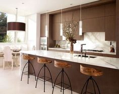 Die 107 besten bilder von moderne küche in 2018 home interior