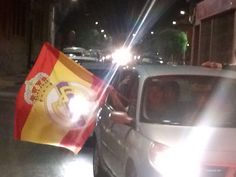 Herencia celebra la Duodécima Copa de Europa que gana el Real Madrid - https://herencia.net/2017-06-04-herencia-celebra-la-duodecima-copa-europa-gana-real-madrid/?utm_source=PN&utm_medium=herencianet+pinterest&utm_campaign=SNAP%2BHerencia+celebra+la+Duod%C3%A9cima+Copa+de+Europa+que+gana+el+Real+Madrid