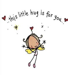 Facebook Cover Photos Flowers, Hugs And Kisses Quotes, Stick Figures, Note Cards, Notes, Mood, Thoughts, Sayings, Inspiration