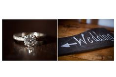 Williamsburg Wedding Photographers | Dee Dee + Marc are Married!