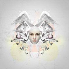 white_by_silverin87-d3jggrk