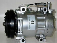 Kompresor AM407
