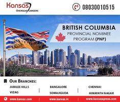 how to get provincial nomination certificate canada