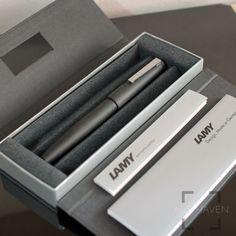 lamy pen packaging - Google Search