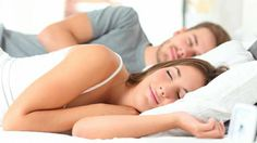#Charla Abierta: Por qué dormir es bueno para nuestra salud - Informate Salta: Informate Salta Charla Abierta: Por qué dormir es bueno para…