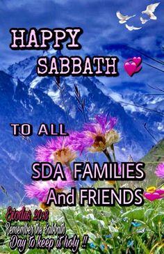 Happy Sabbath, Sabbath Day, Holi, Happy Saturday, Holi Celebration
