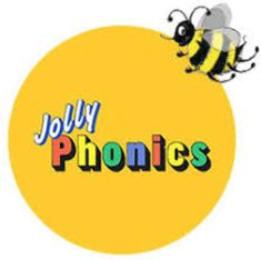 Jolly Phonics is a program which effectively teaches handwriting and letter formation to students in the Primary Grades.