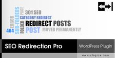 Deals SEO Redirection Proonline after you search a lot for where to buy