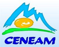 Los días 01 y 02 de Julio, CENEAM celebra el VIII Congreso Mundial de Educación Ambiental.