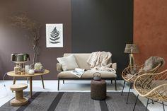 Woonkamer Industrieel Inrichten : 191 beste afbeeldingen van vtwonen ❥ woonkamer living room