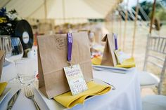 Riona and Matthew's Festival Themed Homemade Surrey Wedding by Real Simple Photography - Boho Weddings For the Boho Luxe Bride Wedding Place Names, Wedding Places, Daisy Decorations, Festival Themed Wedding, Boho Wedding, Wedding Blog, Real Simple, Fake Flowers, Surrey