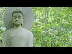 Popular People, Tourist Places, Buddha, Places To Visit, Sculpture, Statue, Ireland, Art, Art Background