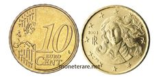 Sell Coins, Portugal, Collections, Blog, Italian Lira, Coins, Antiquities, Money, Alphabet