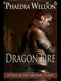 Fire Dragon, Book Characters, Books, Movies, Movie Posters, Libros, Films, Book, Film Poster