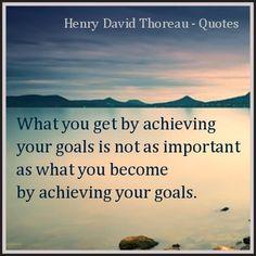 I love Thoreau Sign Quotes, Me Quotes, Motivational Quotes, Inspirational Quotes, Henry David Thoreau, Thoreau Quotes, John Muir Quotes, Reading Quotes, Leadership Quotes