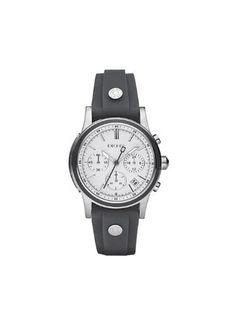 Adidas cronógrafo Unisex Toronto cronógrafo pintura gris gris reloj reloj Adh2114 a198282 - grind.website