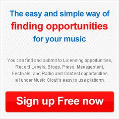 A Simple Email Marketing Guide for Musicians A Guest Post by Crowd Audio Email is dead. Email is the way you can reach your fans as a musician. Jobs For Musicians, Piece Of Music, Educational Programs, Music Education, Music Industry, Music Publishing, Mixtape, Improve Yourself, Songs