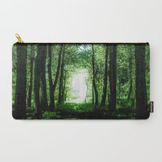 Buy I found my way Carry-All Pouch by xiari_photo. Worldwide shipping available at Society6.com. Just one of millions of high quality products available. forest, nature, landscape, natural, woods, wood, photo, digital, photography, dslr, tree, trees, pine, path, light, shadow, dark, tunnel, way, bliss, need, passion, dream, tapestry, blanket, vintage, find, pillow, home decor, society6, green, arch, pattern , mirror, pouch