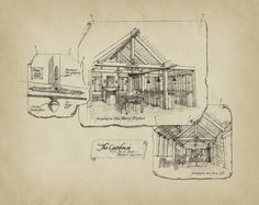Murphy & Co Design | Minneapolis Residential Architectural Design