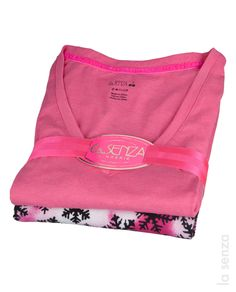 La Senza is your destination for world's sexiest bras, panties & lingerie at seriously hot deals. Pj Sets, Sexy Bra, Kate Spade, Bodysuit, Lingerie, Cute, Christmas, Gifts, Bags