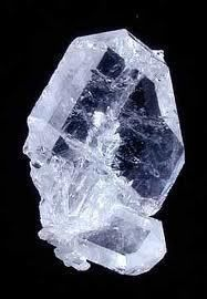 Clear QUARTZ is the most powerful all-round healing and energy amplifier on the planet due to its unique helical spiral crystalline form. To keep reading go to http://www.crystalchannelers.com/blog/crystal-healing---quartz/